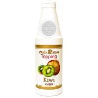 Топпинг для мороженого DOLCE ROSA Киви (1 кг)