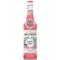 Сироп MONIN Бабл Гам (для напитков и десертов) 0,7 л
