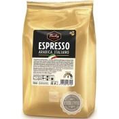 Кофе Paulig Espresso Arabica Italiano (зерно), 1 кг